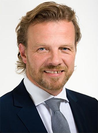 Dr. Wächter Fachanwälte München